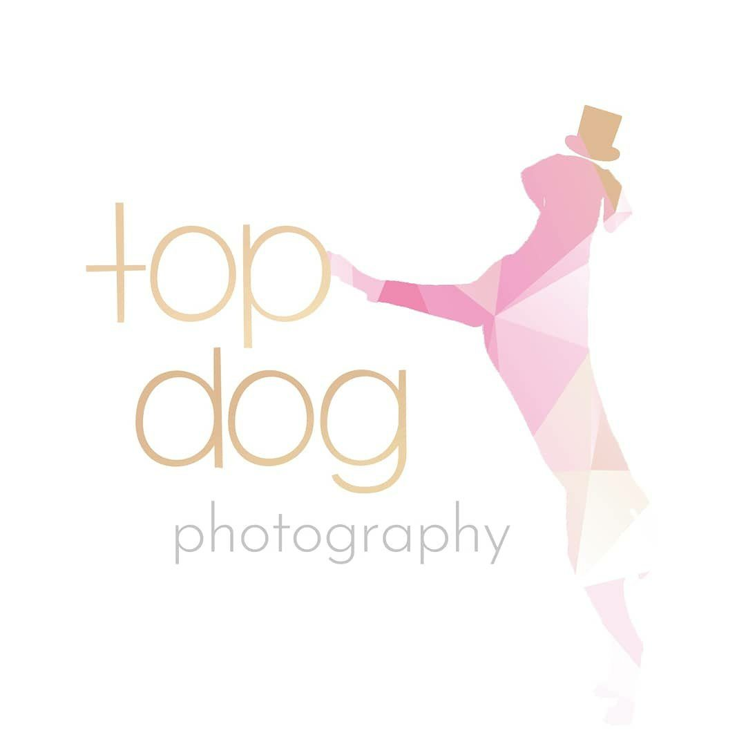 Top Dog Photography